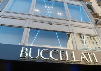 Buccellati New York