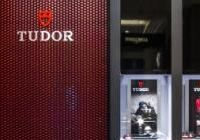 Tudor Bucherer Paris