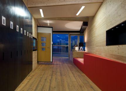rubner t ren welt barth building interior architecture. Black Bedroom Furniture Sets. Home Design Ideas