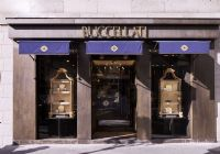 Buccellati Paris